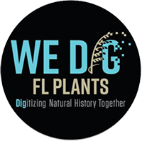 WeDigFLPlants